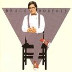 Bruce Roberts / Bruce Roberts (1977年) フロント・カヴァー