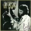Stephen Bishop / Bish (水色の手帖) (1978年) フロント・カヴァー