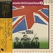 Remember The Liverpool Sound 3 / Animals featuring Eric Burdon
