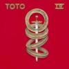 TOTOのおすすめのアルバム