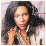 Brenda Russell / Two Eyes (出逢いのときめき) (1983年) フロント・カヴァー