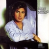 Engelbert Humperdinck / Don't You Love Me Anymore? (1981年) フロント・カヴァー