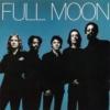 Full Moon / Full Moon (1972年) フロント・カヴァー