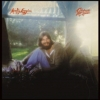 Kenny Loggins / Celebrate Me Home (未来への誓い) (1977年) フロント・カヴァー