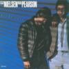 Nielsen-Pearson / Blind Luck (1983年) フロント・カヴァー