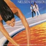 Nielsen-Pearson / Nielsen-Pearson (1980年) フロント・カヴァー