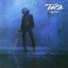 TOTO / Hydra (1979年) フロント・カヴァー