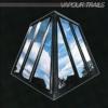 Vapour Trails / Vapour Trails (1979年) フロント・カヴァー