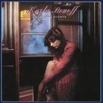 Karla Bonoff / Restless Nights (ささやく夜) (1979年) フロント・カヴァー