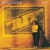 Lee Ritenour / RIT (1981年) フロント・カヴァー