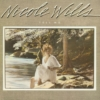 Nicole Wills / Tell Me (1983年) フロント・カヴァー