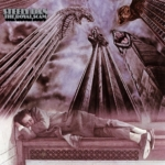 Steely Dan / The Royal Scam (幻想の摩天楼) (1976年) フロント・カヴァー