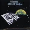 Stylus / Part Of It All (1979年) フロント・カヴァー