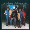 The Sons Of Champlin / Loving Is Why (1977年) フロント・カヴァー