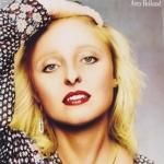 Amy Holland / Amy Holland (エイミー) (1980年) フロント・カヴァー