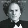 Art Garfunkel / Scissors Cut (1981年) フロント・カヴァー