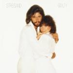 Barbra Streisand / Guilty (1980年) フロント・カヴァー
