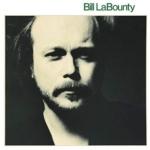 Bill LaBounty / Bill LaBounty (サンシャイン・メモリー) (1982年) フロント・カヴァー