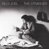 Billy Joel / Stranger (1977年) フロント・カヴァー