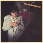 Dane Donohue / Dane Donohue (1978年) フロント・カヴァー