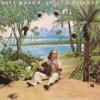 Dave Mason / Split Coconut (1975年) フロント・カヴァー