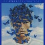 Deliverance / Tightrope (1979年) フロント・カヴァー