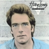 Huey Lewis and the News / Picture This (1981年) フロント・カヴァー