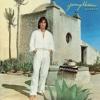 Jimmy Messina / Oasis (1979年) フロント・カヴァー