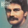 Kenny Rankin / The Kenny Rankin Album (1977年) フロント・カヴァー