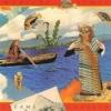 Marilyn Scott / Dreams Of Tomorrow (1979年) フロント・カヴァー