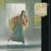 Melissa Manchester / Singin'... (雨と唄えば) (1977年) フロント・カヴァー