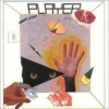 Player / Spies Of Life (1982年) フロント・カヴァー