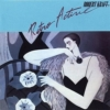 Robert Kraft / Retro Active (1983年) フロント・カヴァー