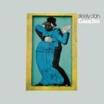Steely Dan / Gaucho (1980年) フロント・カヴァー