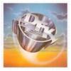 The Dudek, Finnigan, Krueger Band / DFK (1980年) フロント・カヴァー