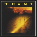 The Front / The Front (1984年) フロント・カヴァー