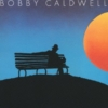 Bobby Caldwell / Bobby Caldwell (1978年) フロント・カヴァー