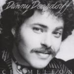 Danny Deardorff / Chameleon (1981年) フロント・カヴァー
