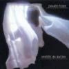 James Felix / White As Snow (1980年) フロント・カヴァー