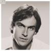 James Taylor / JT (1977年) フロント・カヴァー
