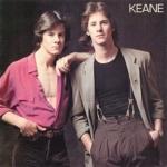 Keane / Keane (ドライヴィング・サタデイ・ナイト) (1981年) フロント・カヴァー