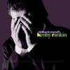 Kenny Rankin / Hiding In Myself (1988年) フロント・カヴァー