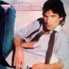 Roger Voudouris / On The Heels Of Love (1981年) フロント・カヴァー