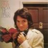 Steve Kipner / Knock The Walls Down (1979年) フロント・カヴァー