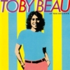 Toby Beau / If You Believe (愛のスケッチ) (1980年) フロント・カヴァー