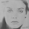 Valerie Carter / Wild Child (1978年) フロント・カヴァー