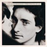David Pomeranz / The Truth Of Us (涙のくちづけ) (1981年) フロント・カヴァー