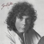 Frank Weber / Frank Weber (ニューヨークのストレンジャー) (1980年) フロント・カヴァー