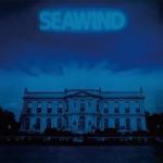 Seawind / Seawind (1976年) フロント・カヴァー