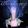 Wondergap / Wondergap (1978年) フロント・カヴァー